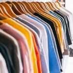 _Fashion Retail