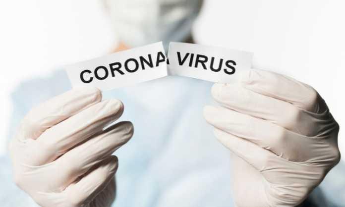Thriving During Coronavirus