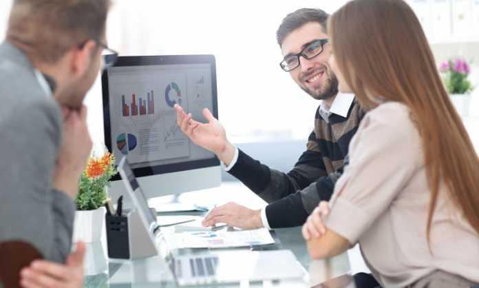 Accounts Management Tips