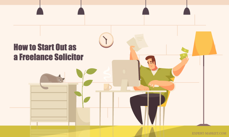 Freelance Solicitors