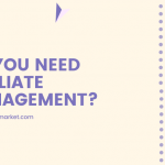 affiliate-management1