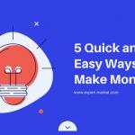 money-making11