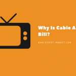 cable123