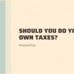 filing-tax1