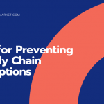 Preventing-Supply-Chain