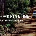drive-time1