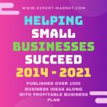 em-business1