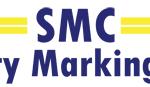 1-SMC-logo-