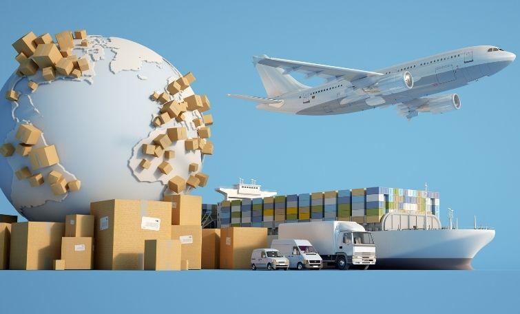 5 Tips For Starting An Import Export Business | Expert-Market
