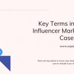influencer12