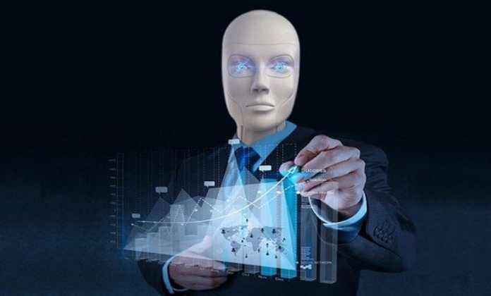 AI in appraisal management