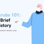 scrubs1012